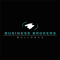 Businessbrokers Mallorca