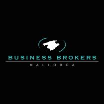 Businessbrokers Mallorca