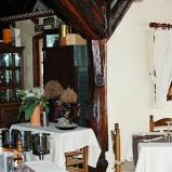 Vollexistenz: Gut gehendes langjährig etabliertes Restaurant in Bestlage in Paguera / Mallorca in gute Hände zu übergeben