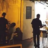 Restaurant / Bar / Café mit Modeboutique und auf Wunsch mit Betreiberwohnung 150 m² in Portixol abzugeben