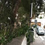 Gut laufendes Restaurant im Südwesten Mallorcas in erster Meereslinie inkl. Immobilie zu verkaufen (Selbstläufer!)
