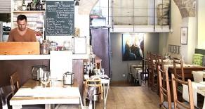TIPP: Liebevolles charmantes Restaurant in Palma de Mallorcas Altstadt sucht neuen Betreiber