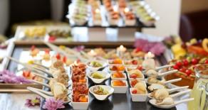 Langjährig etabliertes Catering-Event-Unternehmen auf Mallorca zu verkaufen