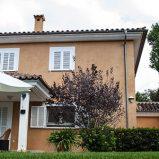 Schönes modernes Haus in Santa Ponsa im Südwesten Mallorcas zu verkaufen