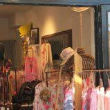Modegeschäft mit ausgezeichneten Umsätzen sucht Nachfolger in Paguera auf Mallorca