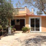 Kleine Finca in Llucmajor auf Mallorca zu verkaufen